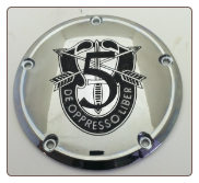 Motorcycle Engraving By Steel Tattoos Engraved Motorcycle Parts